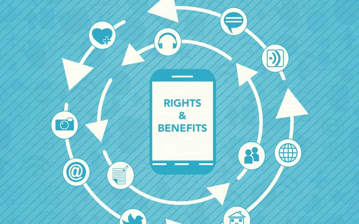Sponsorship Rights and Benefits That Matter To Your Wireless Partner