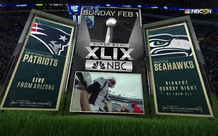 Why You Should Enjoy This Year's Super Bowl More Than Any Other