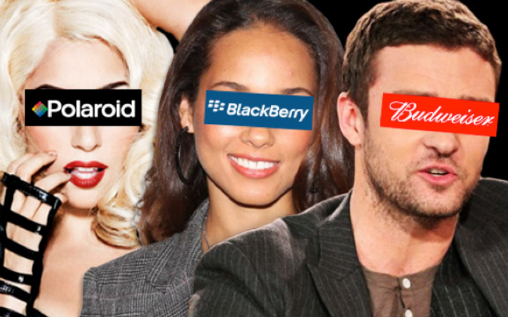 Brand/Celebrity Partnerships: The Key Questions To Ask