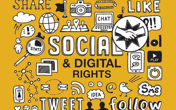 Sponsorship Related Social & Digital Rights To Negotiate