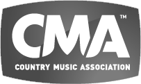 Emily Evans Country Music Association